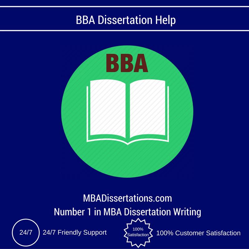 Dissertation help introduction