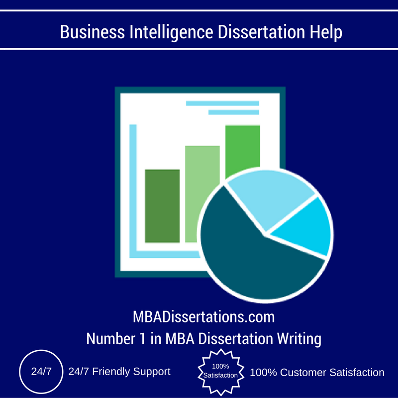 business management dissertations Customer relationship management system in the egyptian division of a global brewing company msc international business.