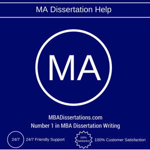 Phd thesis help and assistance