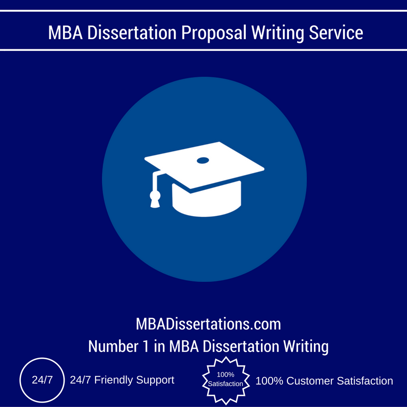 Help writing dissertation proposal software