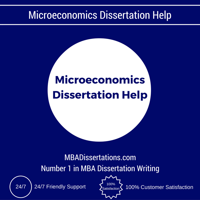 dissertation assistance What this handout is about graduate school pundits often cite 50% or more as the attrition rate for abd students (those who have completed all the requirements of their programs but the dissertation).